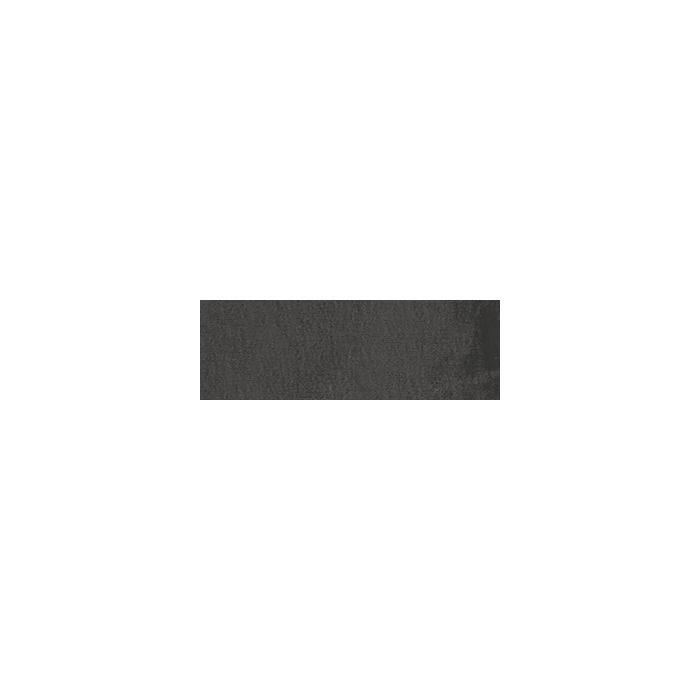 Текстура плитки Camp Army Canvas Black 10x30