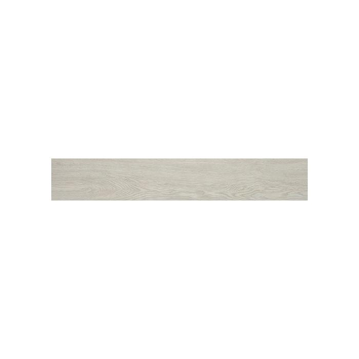 Текстура плитки Candlewood Gris 20x120