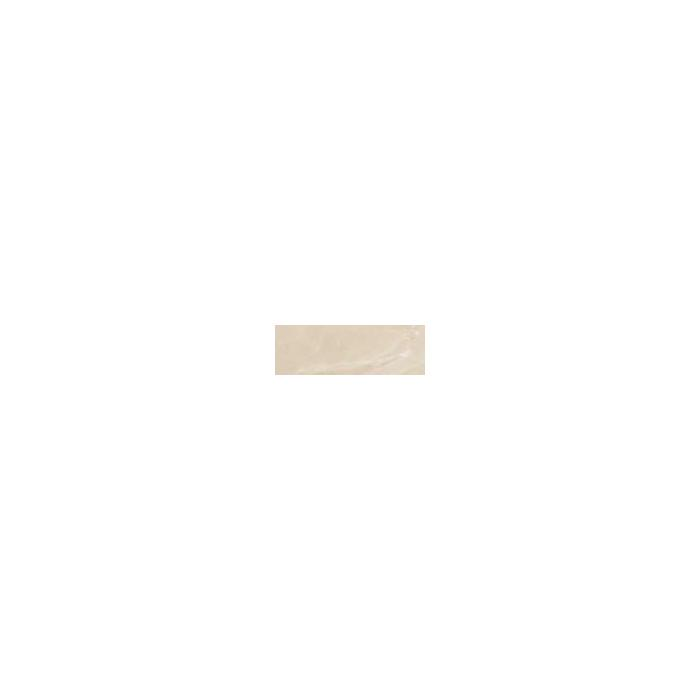 Текстура плитки Genus 27B RM 25x75