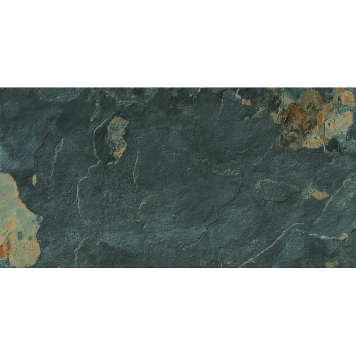 Текстура плитки NuSlate Rajah Nat 30,5x60,5