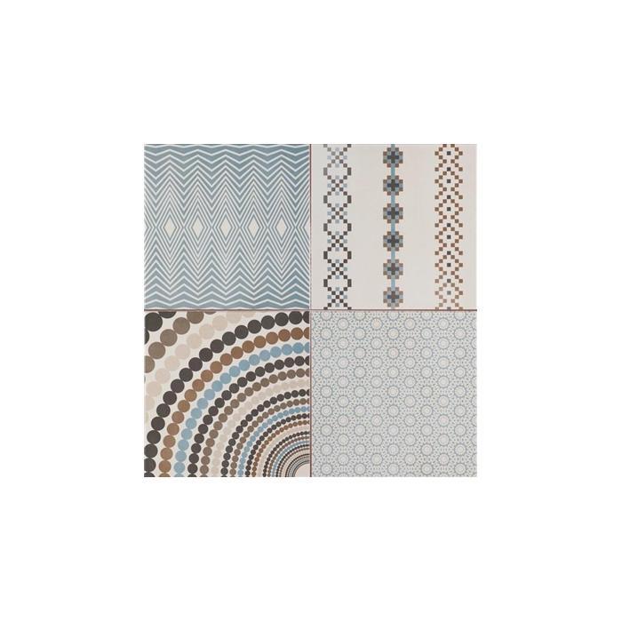Текстура плитки FS Melange-A 45x45