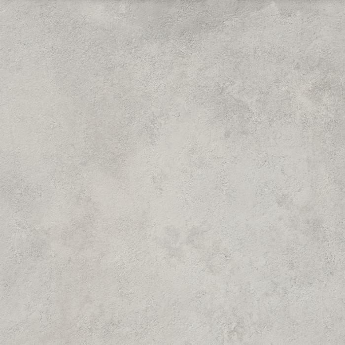 Текстура плитки Миллениум Сильвер Рет. 60x60
