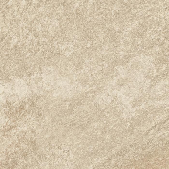 Текстура плитки Клаймб Роуп 30x30