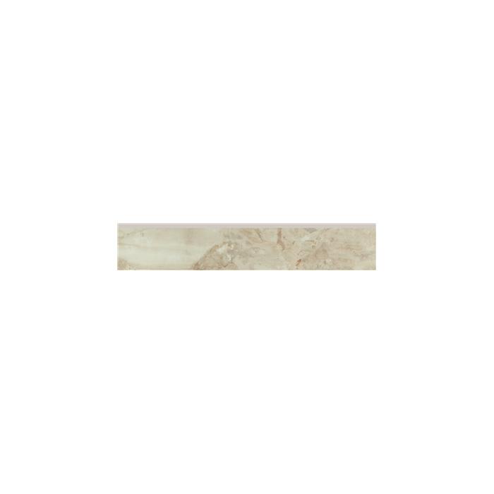 Текстура плитки R.Muvim-M/P 8x44 - 2