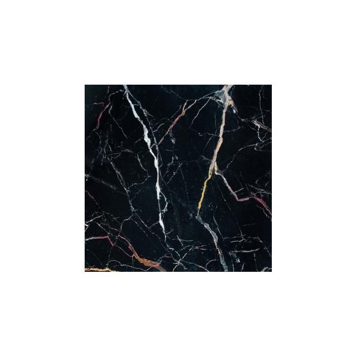 Текстура плитки Luxury-N/P 44x44