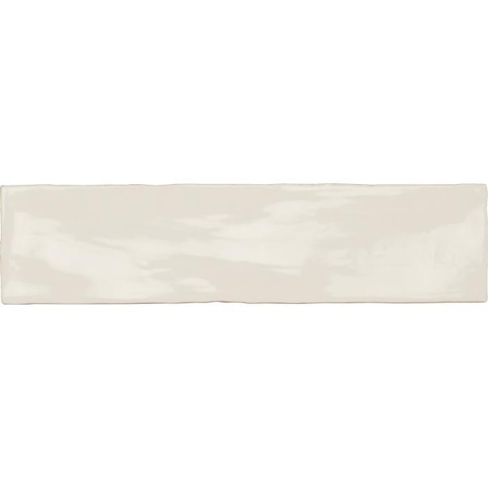 Текстура плитки Poitiers Pearl 7.5х30