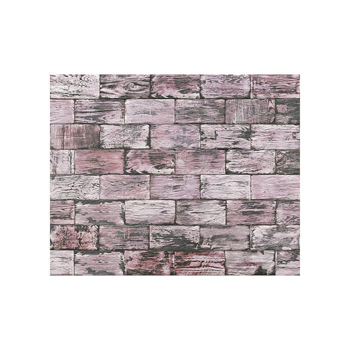 Текстура плитки Legno Viola 10x20