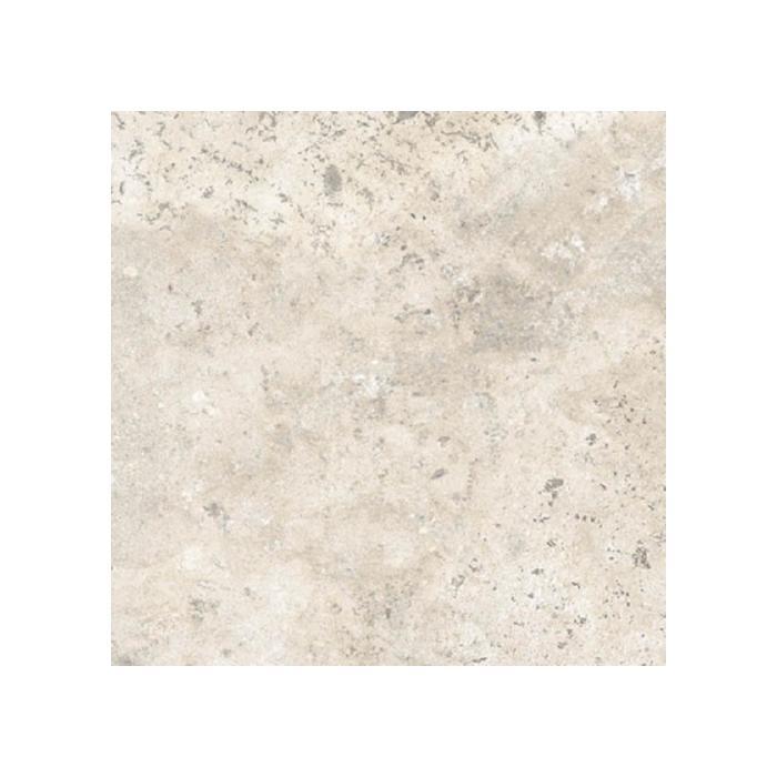 Текстура плитки Stone Age Chianca 60x60