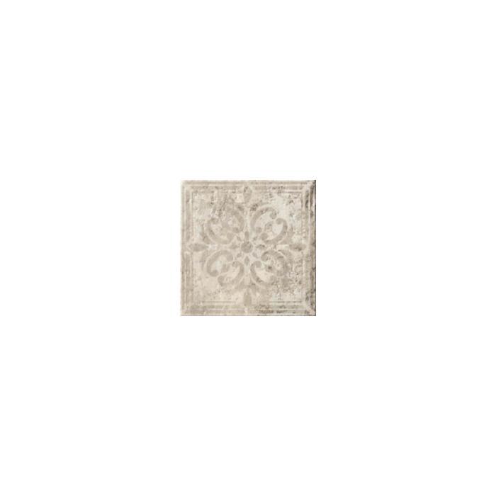 Текстура плитки Stone Age Chianca Tozz.Mix 22.5x22.5