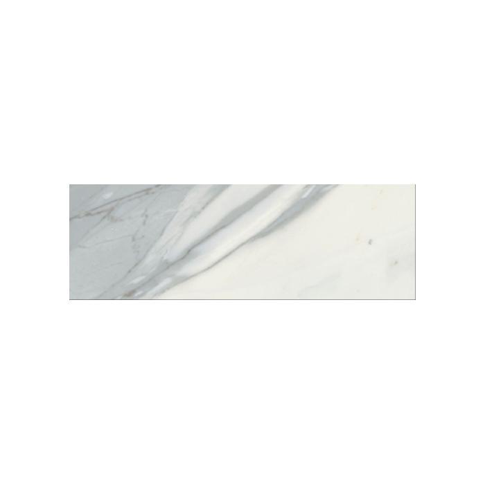 Текстура плитки White Experience Apuano Anticato 20x60