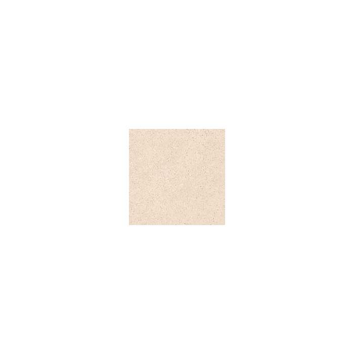 Текстура плитки Petra Beige 31.6x31.6