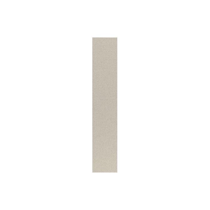 Текстура плитки Earth Grigio 1 15x120