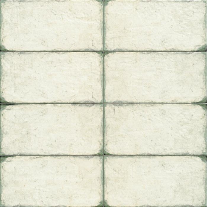 Текстура плитки Rivoli White 15x30
