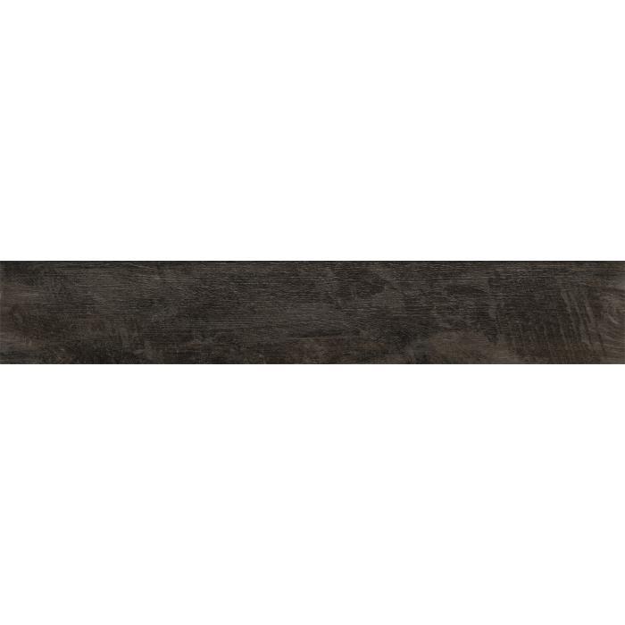 Текстура плитки Грув Дарк 20x120 Рет - 2