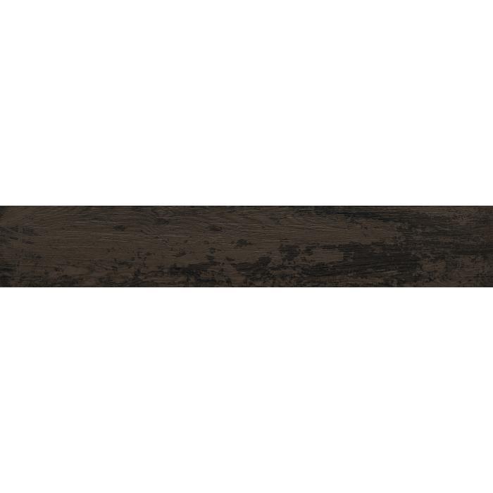 Текстура плитки Грув Дарк 20x120 Рет - 3