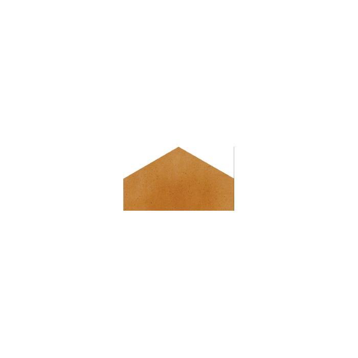 Текстура плитки Aquarius Beige Polowa 14.8x26