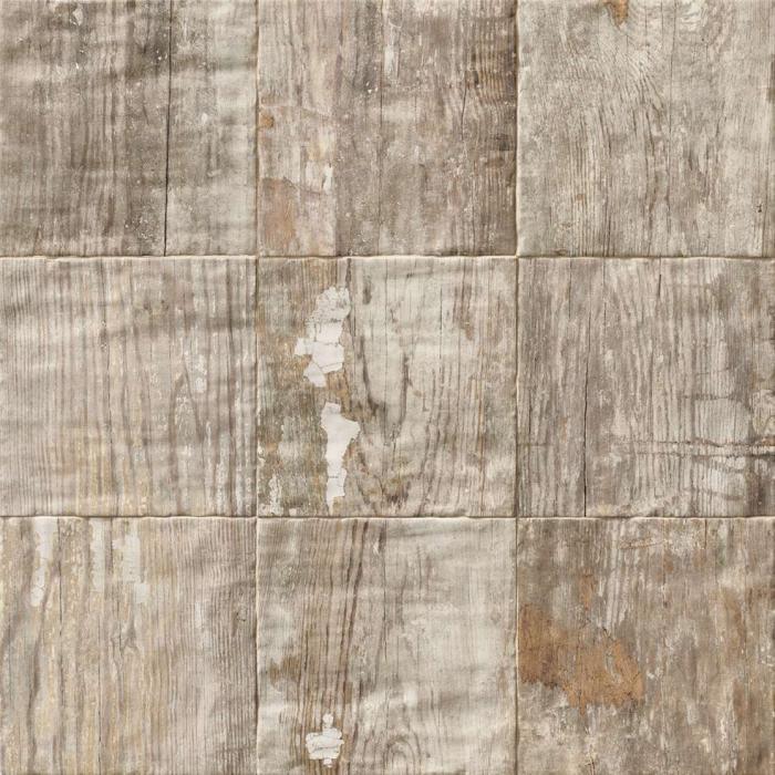 Текстура плитки Colonial Teca 20x20