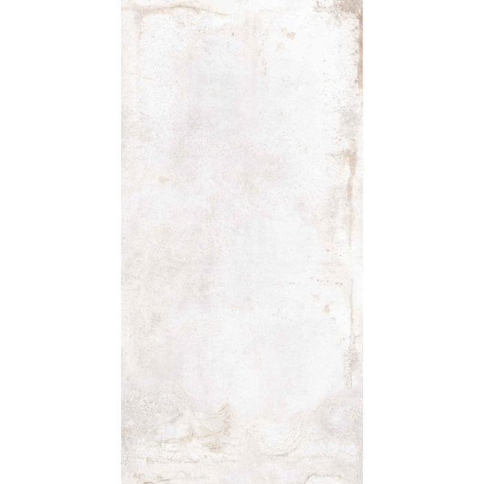 Текстура плитки Lascaux Capri Nat Ret 60x120