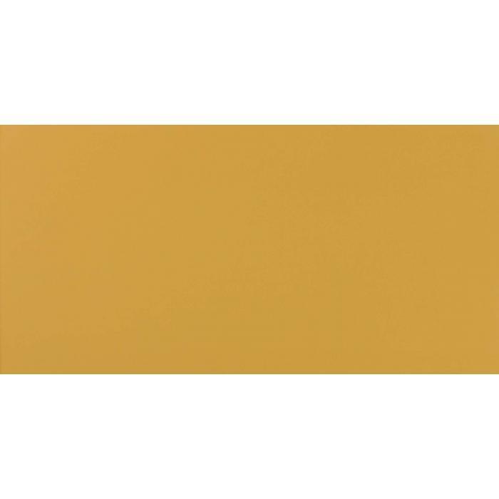 Текстура плитки Arkshade Yellow 40х80