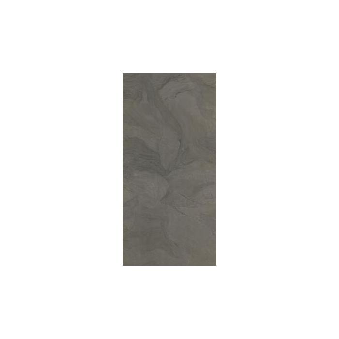 Текстура плитки Atlantis Antrasit 60X120
