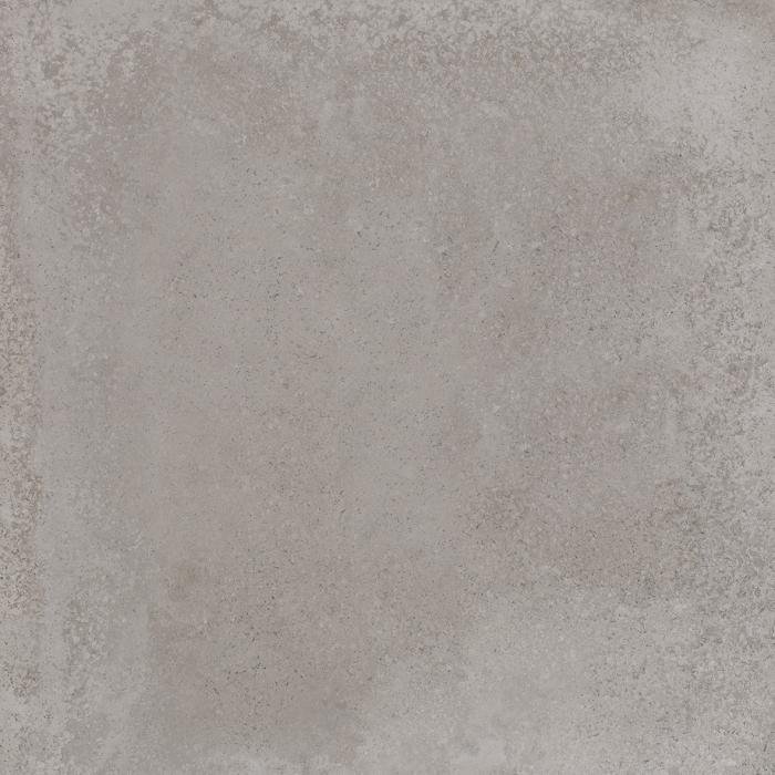 Текстура плитки Buho Brown 22.3x22.3