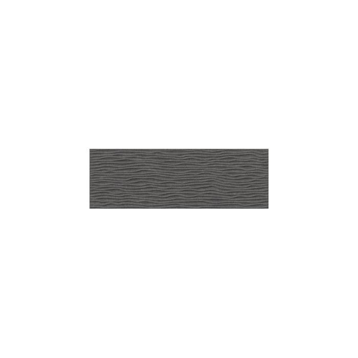 Текстура плитки Microcemento Cooper Negro 30x90