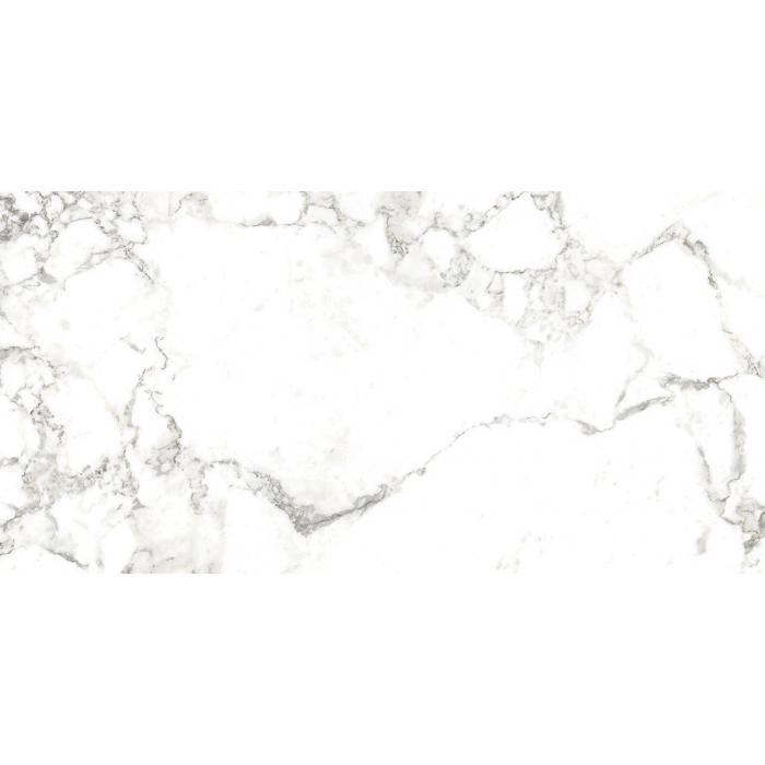 Текстура плитки Stiava/60x120/EP 60x120