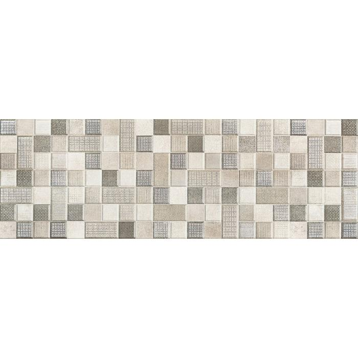 Текстура плитки D.Venice-H 25x75