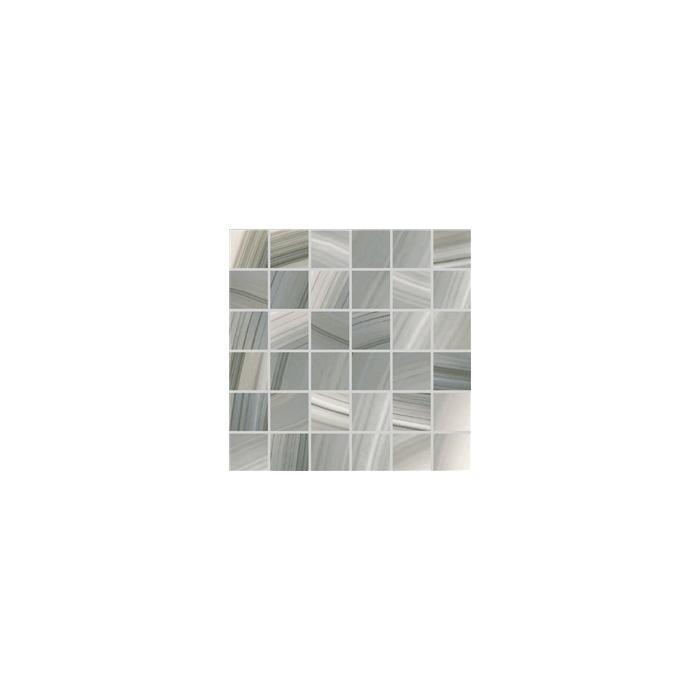 Текстура плитки Astra Mosaico Turchese Lap.Ret. 29х29