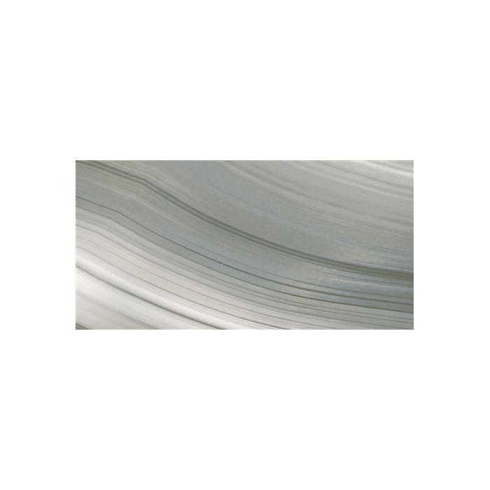Текстура плитки Astra Turchese Lap.Ret. 29х58