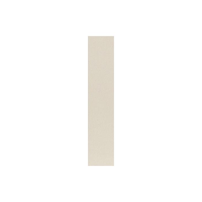 Текстура плитки Earth Bianco 30x120