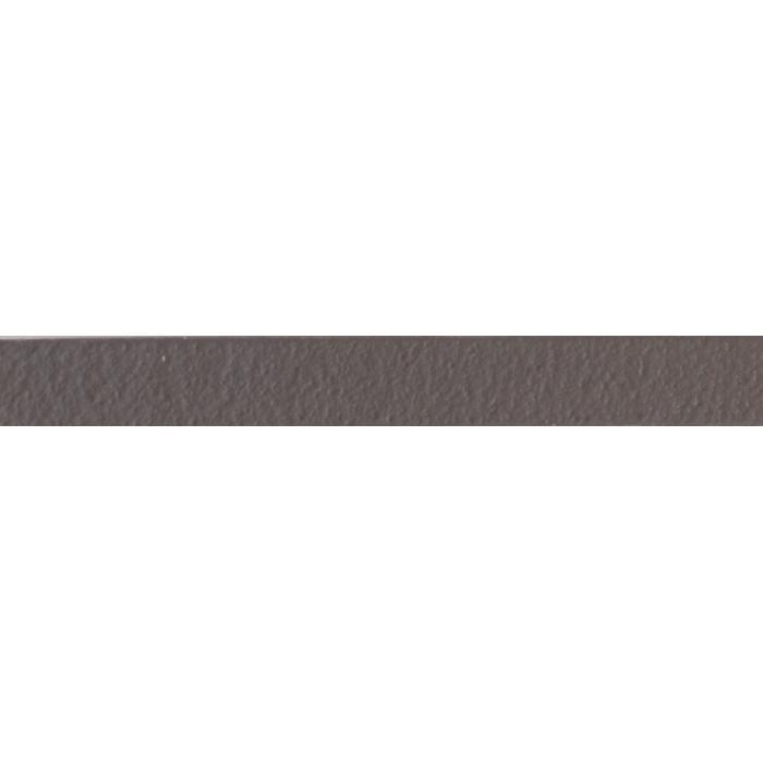 Строительная химия Ultracolor Plus 136 2 кг Гончарная глина затирка для швов