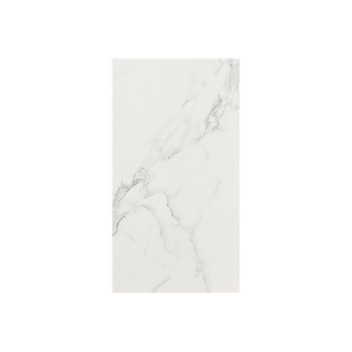 Текстура плитки Marvel Calacatta Extra 30.5x56