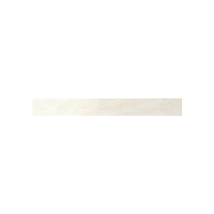 Текстура плитки Marvel Champagne Listello Lap. 7x59