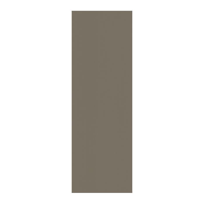 Текстура плитки Элемент Терра  25x75