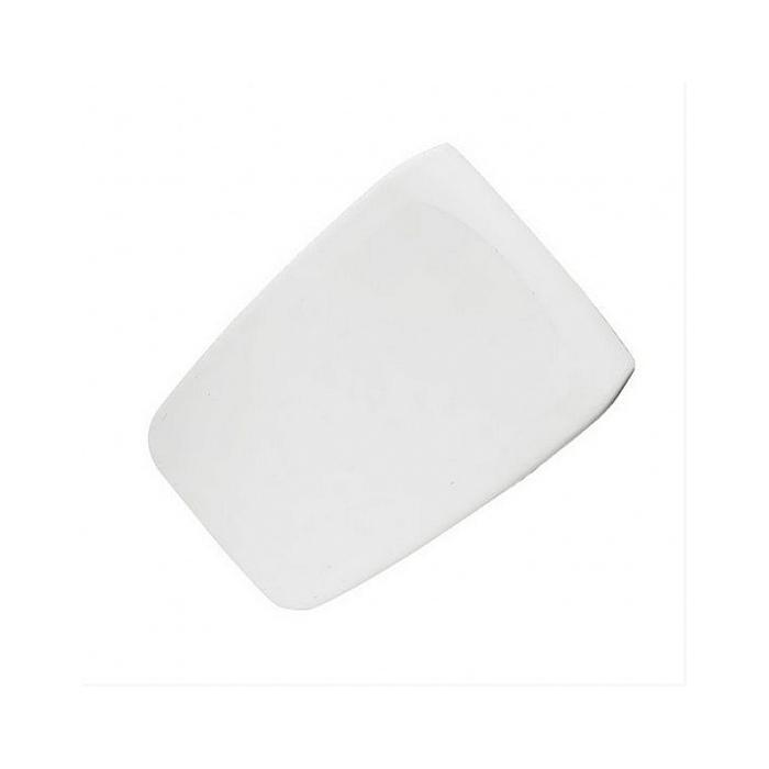 Фото сантехники You Подголовник, цвет белый