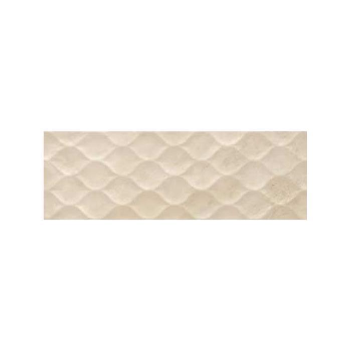 Текстура плитки Genus2 27B RM 25x75