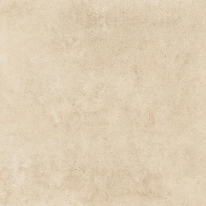 Текстура плитки Рум Беж Пат. 60x60