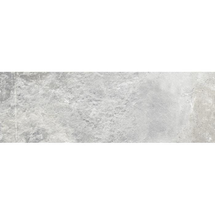 Текстура плитки High Line Chelsea Nat Ret 10x30