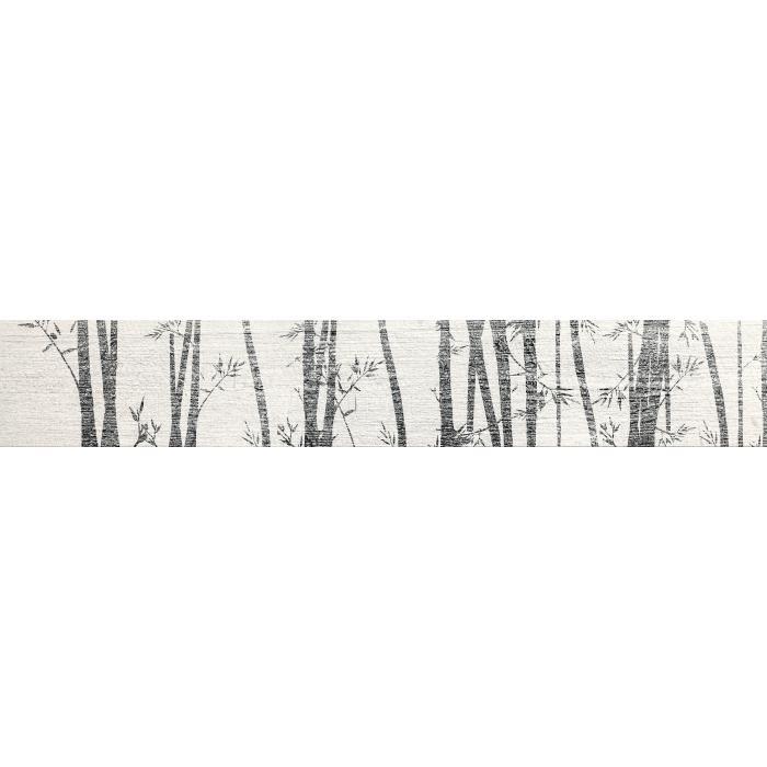 Текстура плитки Kasai Carta Take 25x150