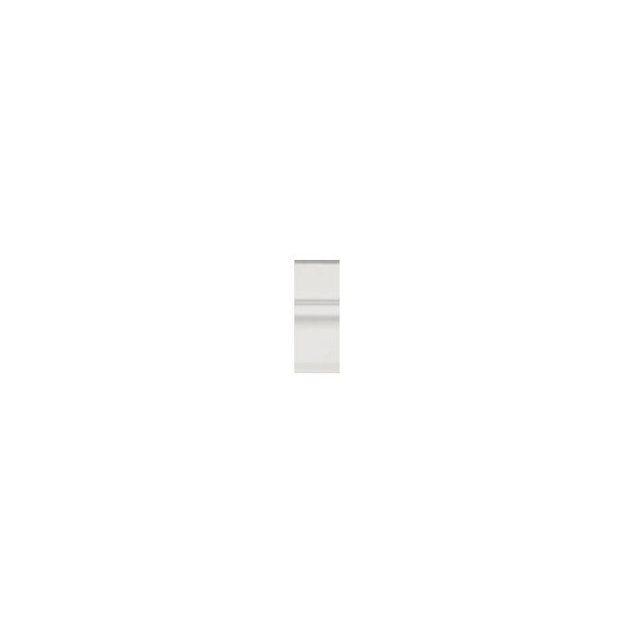 Текстура плитки Шарм Эво Статуарио Лондон Патт А.Е. 2x5
