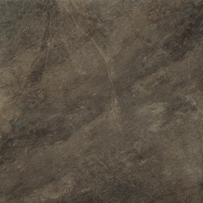 Текстура плитки Дженезис Меркури Браун Нат. Ретт. 60x60