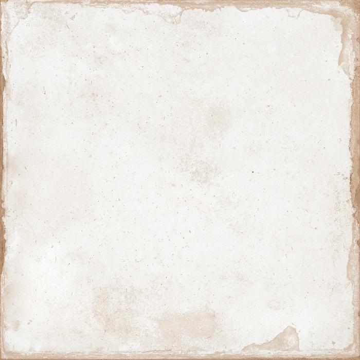 Текстура плитки Lenos Moon/45 45,2x45,2