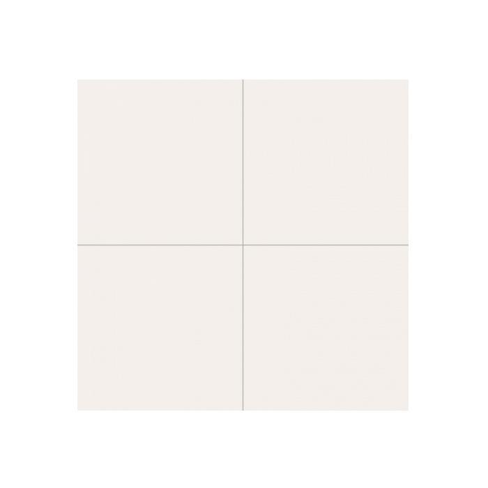 Текстура плитки Chic Ivory 45x45