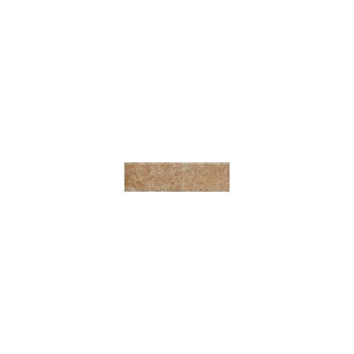 Текстура плитки Ilario Ochra Elewacja (толщина 11 мм) 6.6x24.5