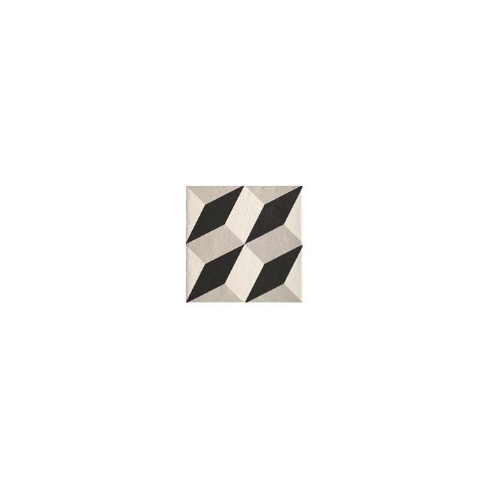 Текстура плитки Modern Motyw A 19.8x19.8