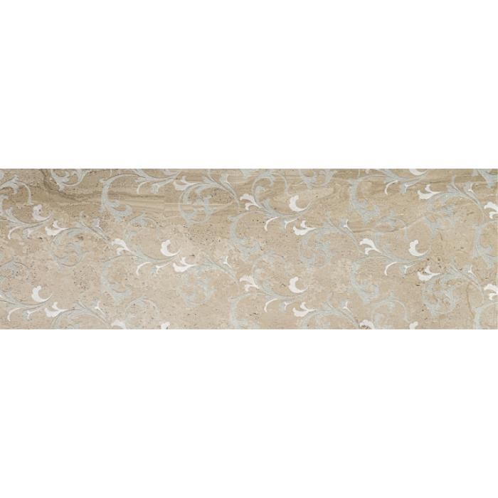 Текстура плитки Marmi Imperiali Daino Reale Rinascimento Dec. 30x90