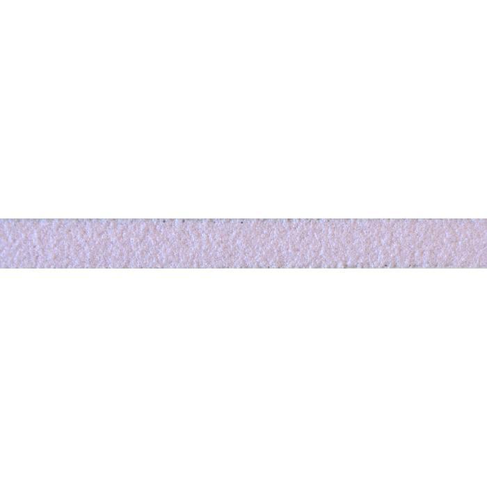Строительная химия Kerapoxy Design №717 3 kg Сиреневый декоративный эпоксидный шовный заполнитель