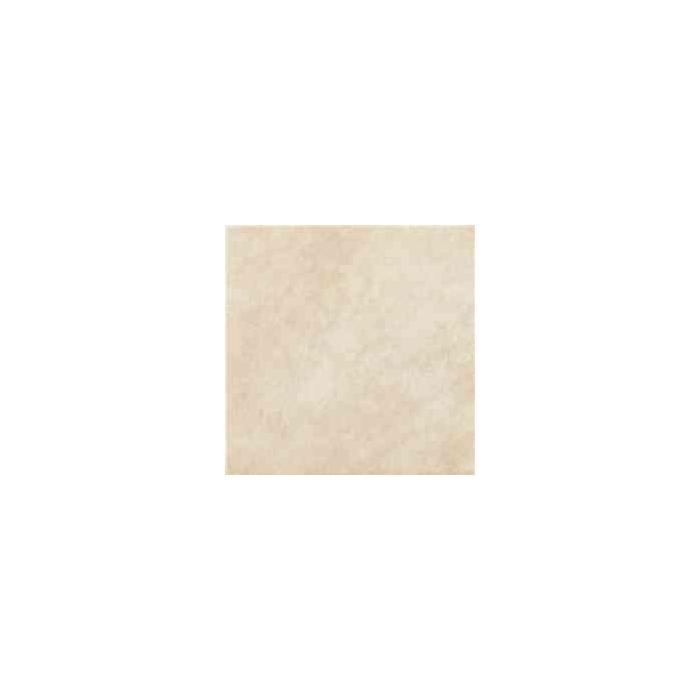 Текстура плитки Пьемонтэ Белый 30х30
