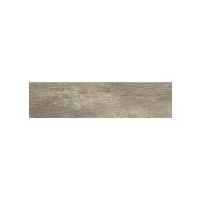 Текстура плитки Trophy Beige 15x60